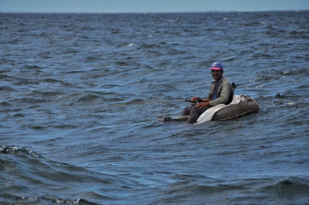 Isla de la Juventud, Nueva Gerona - Picture of Nueva Gerona, Isla ...